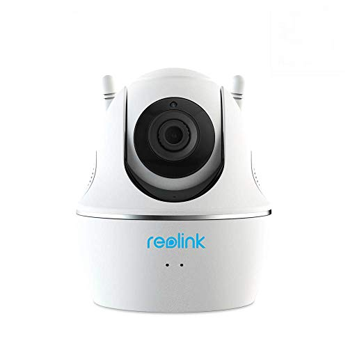 5GHz WiFi Camera for Home Security, 4MP Super HD Wireless Indoor Cam, PT Pan Tilt Baby Monitor Pet Camera, 2-Way Audio, Night Vision, Motion Detection, Support iOS Android Windows Mac, SD Card Slot