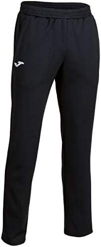 Joma Cleo II Pantalon Largo Deportivo, Hombre: Amazon.es: Ropa y ...