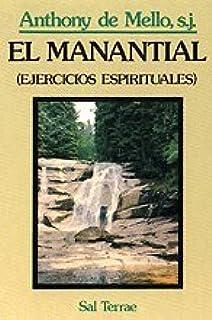 Boves El Urogallo (Spanish Edition): Francisco Herrera Luque ...