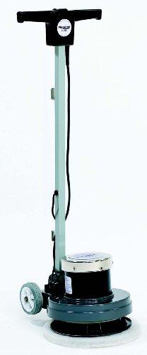 Overmat Industries B.V. 17600 Floorboy XL-300 für Reinigung und Pflege von Fußböden