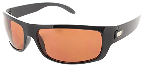 Fiore HD Blue Ray Light Blocking Driving Sunglasses - Available in Various Styles (Glasses Frames For 60 Year Old Woman)