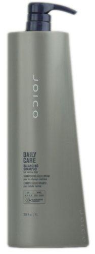 Joico Daily Care Balancing Shampoo 33oz ()