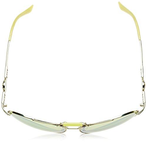 Sonnenbrille Versace 13588n VE2160 Green Vert AZw1S8