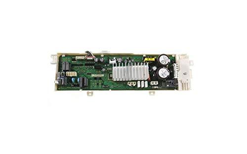 Samsung – Módulo electrónico – dc94 – 06481 G para Lava la Ropa ...