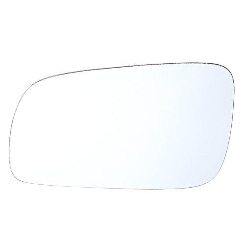 Volkswagen E Golf Driver Side Mirror Driver Side Mirror