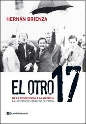 El otro 17 / The other 17 (Spanish Edition)