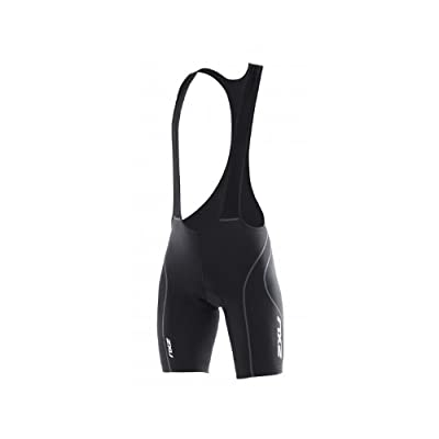 Image of 2XU Men's Comp2 Cycle Short Men