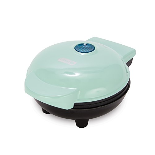 grill and waffle maker - 9