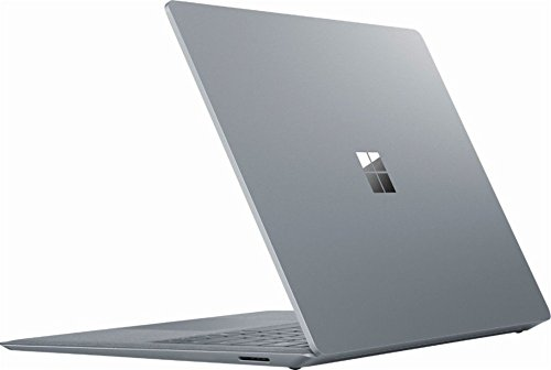 """2018 Microsoft Surface 13.5"""" LCD 2256 x 1504 Touchscreen Laptop Computer, Intel Core m3-7Y30 up to 2.60GHz, 4GB RAM, 128GB SSD, Bluetooth, USB 3.0, WIFI, Windows 10 S"""