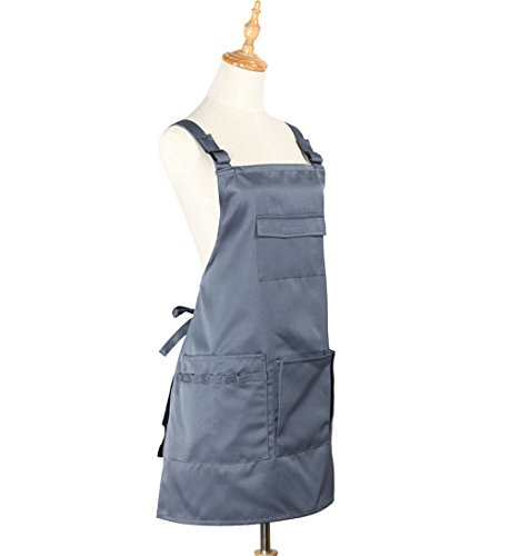 The 8 best work aprons for women