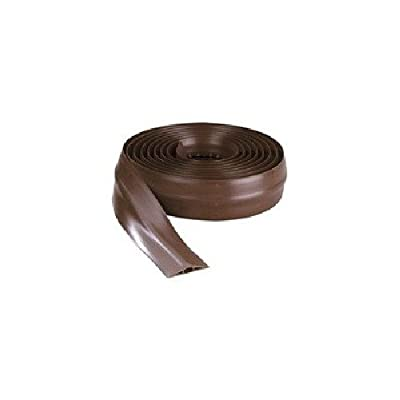 Wiremold 5-Feet Corduct Cord Protector