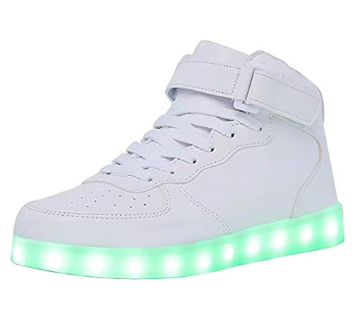 Led Light Shoes For Kid in US - 2