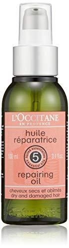 L'Occitane Aromachologie Repairing Oil, 100ml