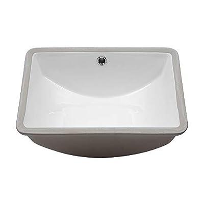 LORDEAR Bathroom Sink Faucet