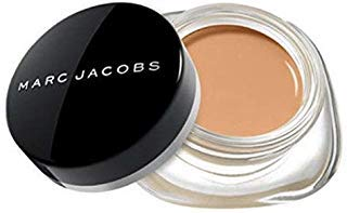 Marc Jacobs Re(Marc) able Full Cover Concealer, 3 Young by Marc Jacobs Beauty