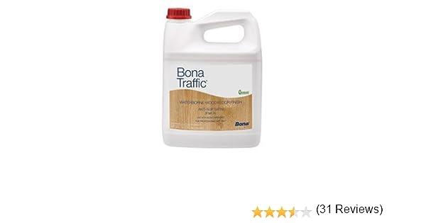 Bona floor coatings nz floor matttroy for Bona wood floor cleaner 5l