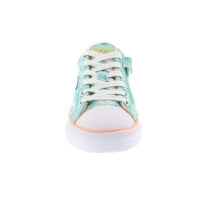 Vingino shoes Mädchen Sneakers