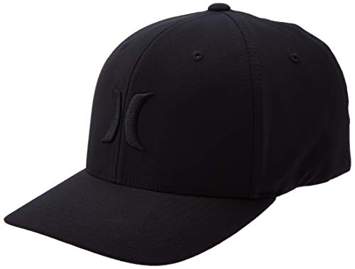 9885bfcf5e3ff Hurley 892025 Men s Dri-FIT One and Only Hat
