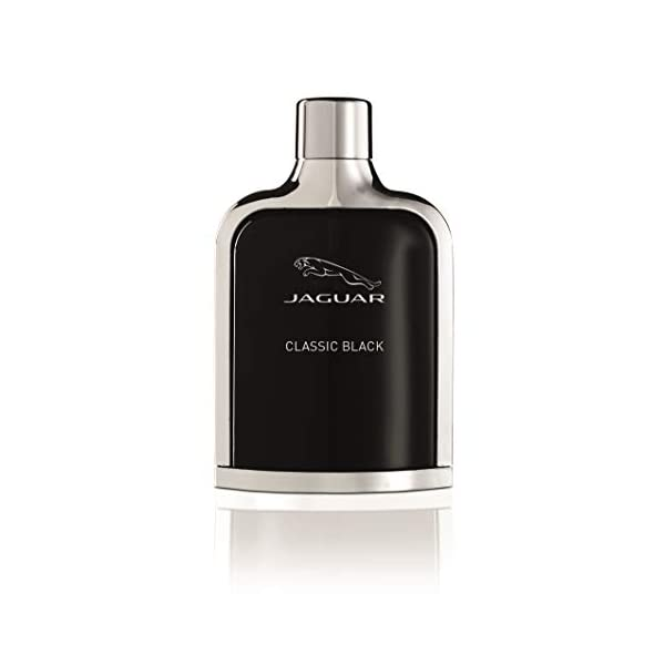 Best Jaguar Classic Black For Men Perfume Online India 2020