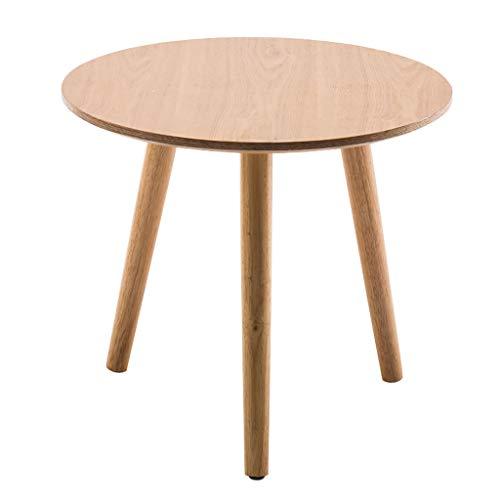 Table D'appointNordic Basse Petite Lyn Wood Fashion Simple tshQrd