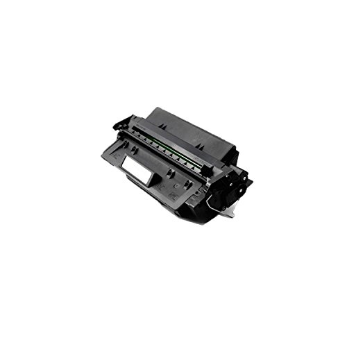Compatible HP 10A Toner Cartridge. COMPATIBLE HP 10A Toner Cartridge (HP Q2610A). Smart Print Black Cartridge for LaserJet 2300 Series. -2PK Photo #2