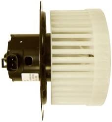 Chevy Express//GMC Savana Van TYC 700067 AC Fan Heater HVAC BLOWER MOTOR NEW