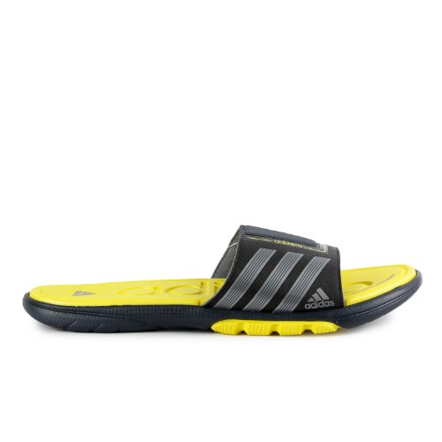 sporco quando Governatore  Adidas AdiZero Slide 3 SC #Q20805 (8) Yellow on Galleon Philippines