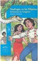 Download Naufragio En Las Filipinas (Infantil) (Spanish Edition) PDF