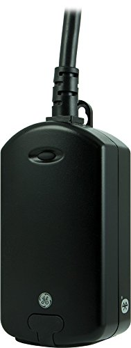 GE Bluetooth Outdoor Switch 13868