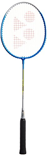 Yonex Gr 201 Badminton Racquet Price & Reviews
