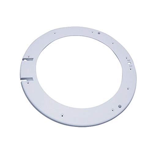 BALAY - Aro interior lavadora Balay 3TS861A (blanco): Amazon.es ...