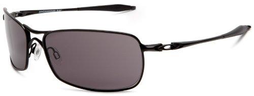 lunettes de soleil oakley crosshair 2.0