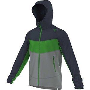 adidas-edo-kapuzenturm-1sd-fleece-hoodie-mens-col-navy-xl