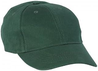 GRAY-NICOLLS Melton Caps da Cricket, Royal, Adulto