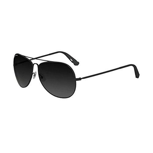 Italian Aviator Sunglasses - HAZARD 4 Daisycutter - Italian Aviator