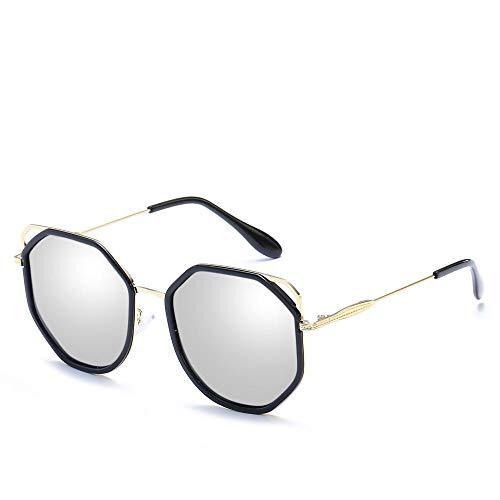 Gafas Hombre Mujer 100 y Deportes TR 058 7 Libre Sol Colores Gafas Senderismo A5 Aire ZHRUIY Marco Metal De UV ProteccióN y 26g Awtxvdnqg