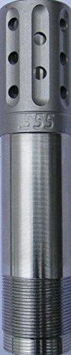 Jebs Choke Tubes 20 Gauge Browning Invector, Headhunter .555 Turkey Choke Tube, JPC - 20C1/555 ()