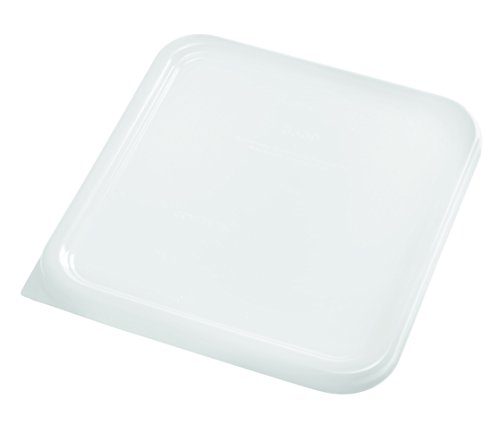Rubbermaid Commercial Products Space Saving Container product image