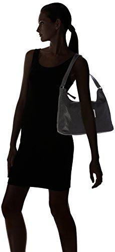 Bag Sacs Lee Comb Tamaris Noir Portés Hobo Épaule black Hqwxtx