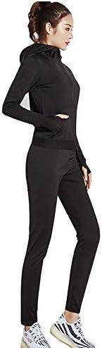 サウナスーツ おしゃれ 5倍発汗 新陳代謝促進 排毒 美肌 ストレス解消 すっきり 減量 脂肪燃焼 レディース