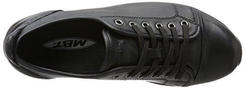 Sneakers Femme Basses Sneakers Batini MBT MBT Batini Yq8IP