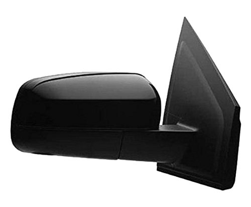 oe-replacement-ford-freestyle-passenger-side-mirror-outside-rear-view-partslink-number-fo1321286