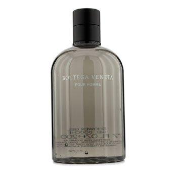 bottega-veneta-pour-homme-shower-gel-200ml-67oz