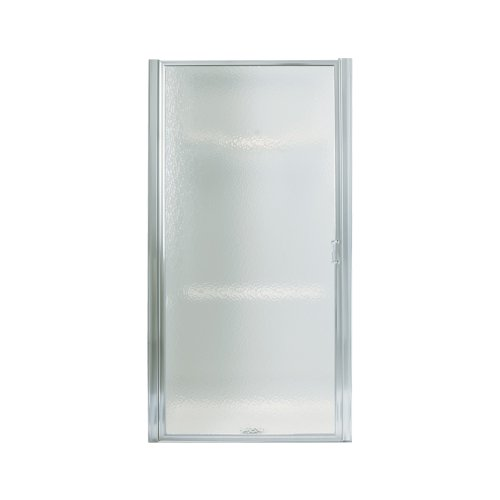 STERLING 950C-30S Shower Door Pivot 64