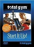TOTAL GYM DVD: Start it Up! Workout