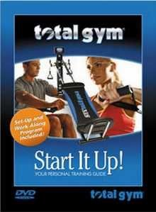 Total Fitness DVDs offers promo codes periodically. On average, Total Fitness DVDs offers 1 code or coupon per month. Check this page often, or follow Total Fitness DVDs (hit the follow button up top) to keep updated on their latest discount codes.3/5(1).
