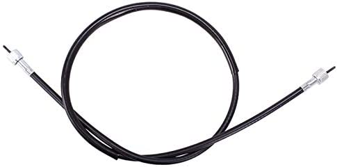 Accessories Motorcycle Accessories Speedometer Cable Digital Odometer Line for Yamaha FZR250 XJR400 FZR 250 XJR 400