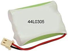 AS//400 2740 RAID Card 44L0305 CACHE Battery NEW