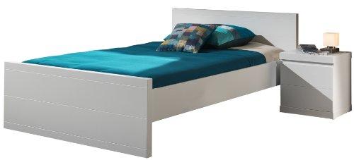 120 seng ikea great 120 seng ikea with 120 seng ikea beautiful magana iron bakerus rack with. Black Bedroom Furniture Sets. Home Design Ideas