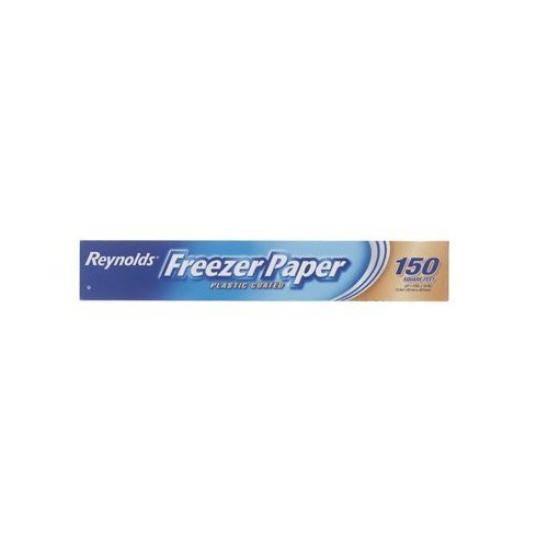 (Reynolds Wrap Freezer Paper 18